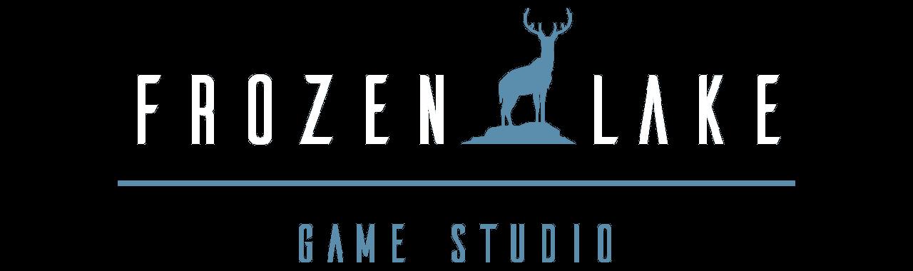 Frozen Lake Games